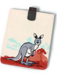 Etui na iPad'a Kangur