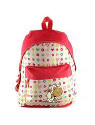 Plecak wycieczkowy Amy