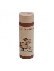 Etui na długopisy Mrówka i Wielbłąd