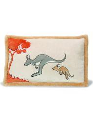 Poduszka Kangury