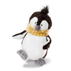 Maskotka Pingwin Jori 160 cm