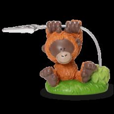 WF21 Stojaczek na zdjęcie Orangutanek