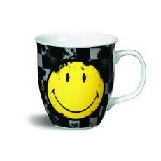 Kubek Smiley