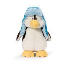 Maskotka Pingwin IIja 35 cm