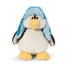 Skarbonka figurka Pingwin IIja