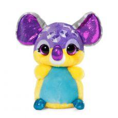 Maskotka Koala Doodoodoo 16 cm