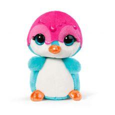 Maskotka Pingwinek Deezy 22 cm