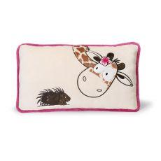 Poduszka Żyrafa Debbie