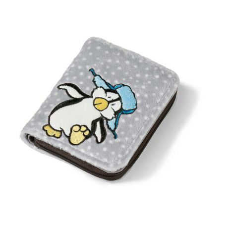 Portfel Pingwin IIji