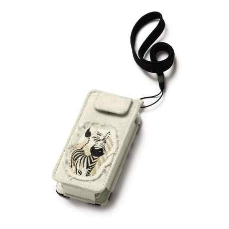 WF10 Etui na telefon Zebra