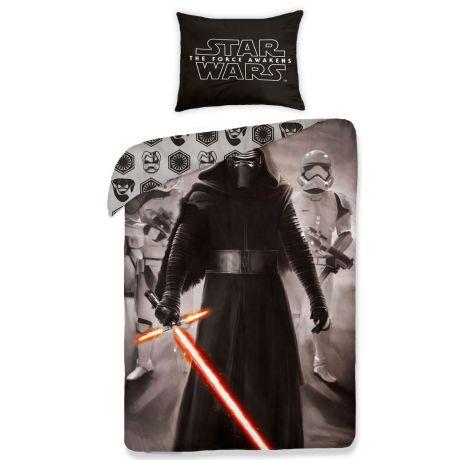 Pościel Star Wars 140x200 cm