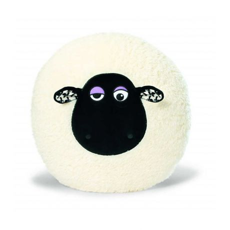Poduszka figurka Owca Shirley II