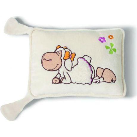 Poduszka Jolly Amy&Frances