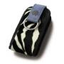 WF9 Saszetka na telefon Zebra