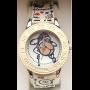 Zegarek na rękę Jolly Liselle Owieczki