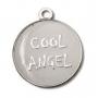 A&D3 Zawieszka COOL ANGEL
