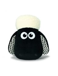 Poduszka figurka Baranek Shaun