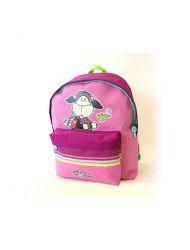 Plecak szkolny Jolly Lucy