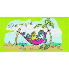 Ręcznik Summer