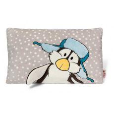 Poduszka Pingwin IIja