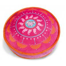 Poduszka okrągła Jolly Yoga