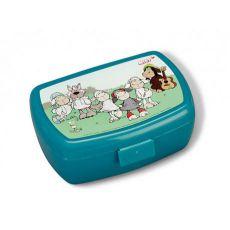 Lunch box Jolly 40333
