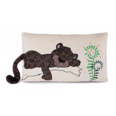 Poduszka pantera