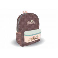 Plecak Jolly Candy&Coco