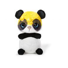 Panda Gofu Nicidoos