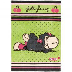 Dywan Owieczka Jolly Lucy