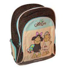 Plecak Jolly Candy & Coco