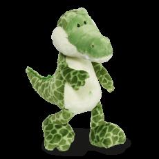Maskotka Krokodyl 25 cm