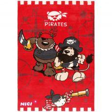 Dywan Piraci