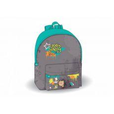 Plecak Jolly Leroy