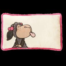 Poduszka Jolly Lucy