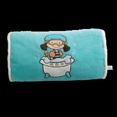 Poduszka relaksacyjna Minilotta