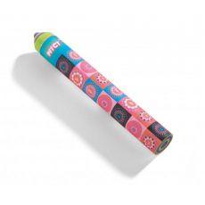 Ołówek gumujący