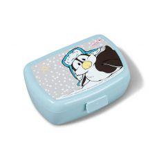 Pojemnik na śniadanie Pingwin IIji