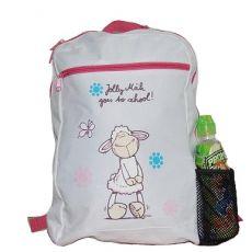 Plecak szkolny Elsa