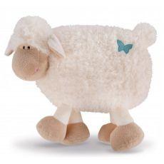 Poduszka figurka owieczka Jolly Journey 40x45cm