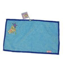 Ręcznik Lillebi