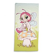 Ręcznik Feeoly