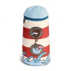 Piórnik Latarnia morska stojący