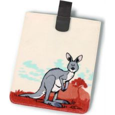 Etui na iPad'a Mini Kangur