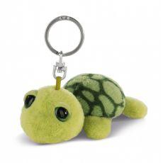 Brelok żółwik Slippy