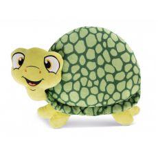 Poduszka figurka żółwik