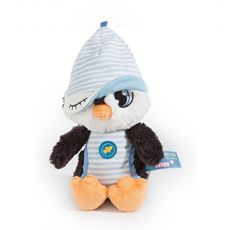 Maskotka śpioch pingwin Koosy