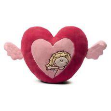 LW3 Poduszka serce