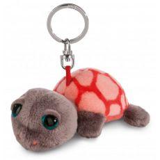 Brelok żółwik Snazzy