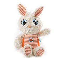 Maskotka śpioch królik Melly